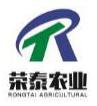 安康荣泰农业科技股份有限公司