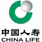 中国人寿保险股份有限公司安康分公司