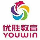 北京优胜教育安康校区