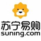 安康苏宁云商销售有限公司