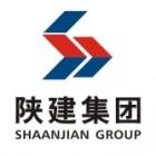陕西建工第十二建设有限公司第一工程公司