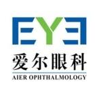 安康爱尔眼科医院有限责任公司