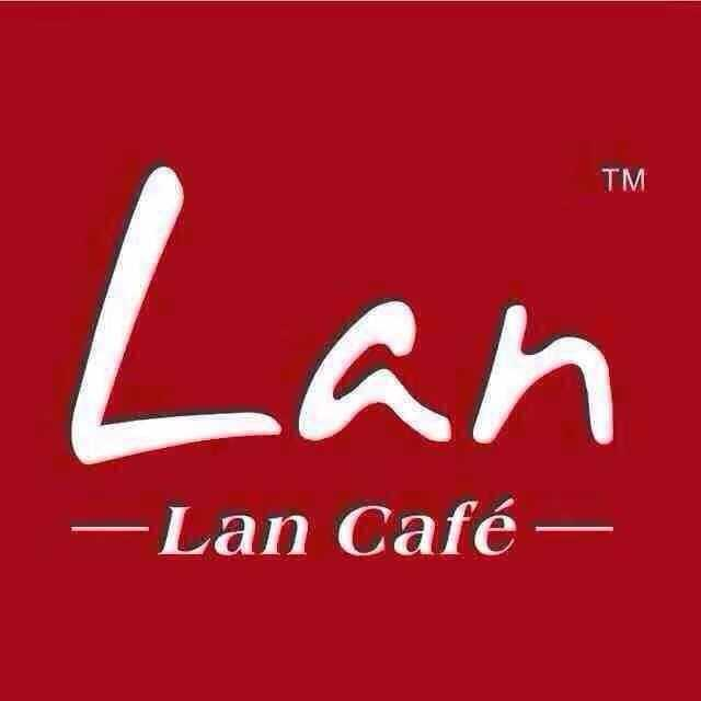 安康市卓越文华酒店管理有限公司兰咖啡分公司。