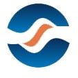 安康启迪瑞行清洁能源有限公司