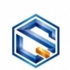陕西晟齐建设工程有限公司