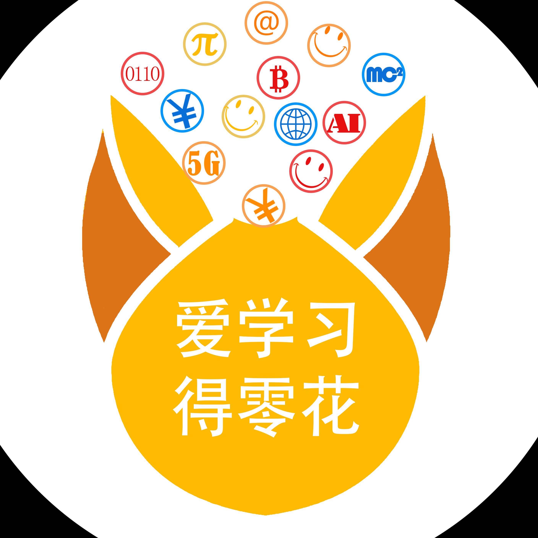陕西董道教育科技有限责任公司