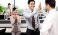 这八件日常工作,能让你成为一个好的领导?