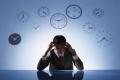 安康人才网:面试如何看待加班问题?