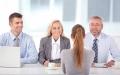 安康人才网:面试应聘者如何消除紧张感?