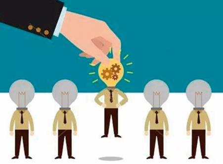 如何减少试用期离职的员工?