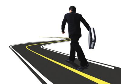 安康人才网:找工作以兴趣为上吗?