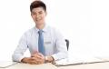 <font color='#003399'> 让每一位求职者找到理想工作,是安康人才网最大的心愿!</font>